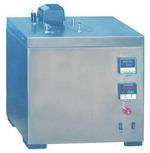 液化石油氣銅片腐蝕測定器  SH/T0232