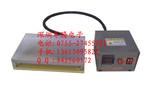 供应恒温预热台,预热板,分体式电子烘烤加热台,工业电炉JR-360F