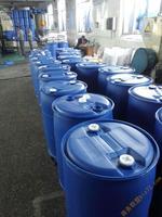 泰然桶業棗莊氫氧化鉀溶液包裝25到200升塑料桶