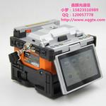 重慶黑馬 H9光纖熔接機 價格