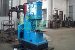 厂家直销20公斤空气锤 现货供应 带底座 一体式空气锤