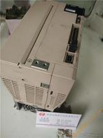 鶴壁安川伺服驅動器B32、B33報警維修