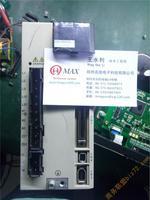 商丘安川伺服驅動器C90報警維修
