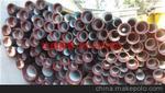 供應山西泫氏球磨鑄鐵管總代理 泫氏給水鑄鐵管 k9球磨鑄鐵管