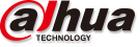 廣西南寧大華網絡高清監控攝像頭HFW1105B-盈磊電子總代理