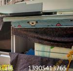 山东济南海诺无纺布厂家供应木制家具运输防磕碰无纺布