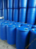 石河子200公斤鋼塑桶工廠物流好堆放