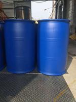 蚌埠200升甲醇塑料桶流通企業易搬運