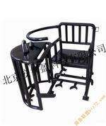 加固鐵質審訊椅,各種審訊椅價格 犯人椅價格