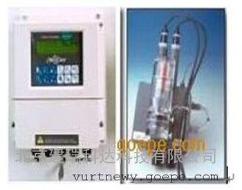 T17M4000余氯分析儀