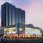 泰安客户需要采购的商场LED日光灯尽在广东天一照明