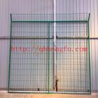 厂家直销批发销售围栏网加工 网围栏网片价格 量大销售价格优惠