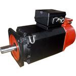 4.75千瓦750rpm主轴伺服电机GTZ132210-7504.75