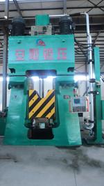數控錘打擊能量31.5KJC92K系列數控錘安陽鍛壓生產
