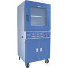 供應上海一恒真空干燥箱BPZ-6213LCB