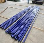 搪瓷複合鋼管