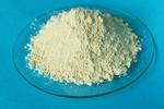 大量供应橡胶促进剂DM/MBTS