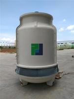 冷卻塔廠家 圓形冷卻塔 方形冷卻塔