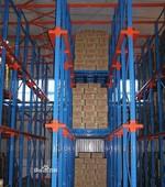 合肥药品仓库货架|芜湖药品仓库