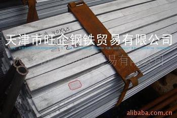 扁钢 天津 型材 角钢 管材 唐山 邯钢 包钢