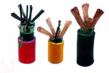 鑫煤MY礦用電纜 MYP礦用橡套電纜MY礦用電纜 MYP礦用橡套電纜