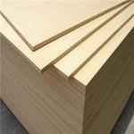 橡膠木板模板生產