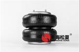 北京双端铣床用3B6383,橡胶充气气囊