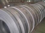 高強QSTE420TM酸洗板寶鋼QSTE420TM質量