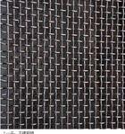 供應青海玉樹鋼絲網與西寧金屬絲網報價