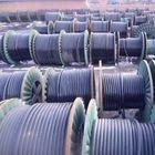 供甘肅電線電纜和蘭州控制電纜