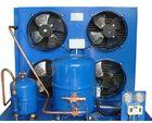 供甘肅蘭州制冷設備和張掖制冷價格
