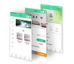 微营销商城系统