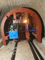 重慶市業超鋼結構制造有限公司
