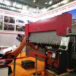 100噸3米2數控折彎機 折彎機器人 數控剪板機 鈑金生產線