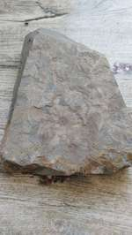 硅藻頁巖,蛋白納米硅肥,空氣除甲醛除異味,污水處理凈化