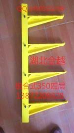 玻璃鋼電纜支架價格|復合材料電纜支架報價|組合式電纜支架廠家