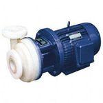 供青海耐腐蝕泵和西寧屏蔽式管道泵