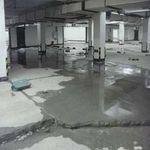 供烏魯木齊堵漏工程和新疆防水補漏案例