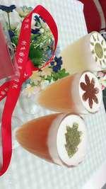 貴州赤水想開奶茶店去學 專業奶茶培訓 奶茶培訓班