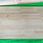 賀州籃球場木地板 籃球運動地板品牌廠家 籃球體育木地板安裝方式 籃球鞋木地板防滑