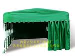 黑龍江單人充氣帳篷生產廠家 內蒙古皇羽帳篷