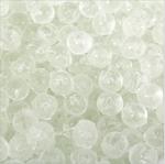 食品級硅磷晶水處理硅磷晶鍋爐阻垢劑循環水防垢劑批發寧夏西安合肥內蒙