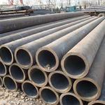 日喀則無縫鋼管 無縫鋼管廠家 無縫鋼管價格