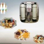 沈陽食品廠凈水設備 食品廠反滲透純凈水設備 價格咨詢 功能介紹 及廠家信息我們負責運輸安裝