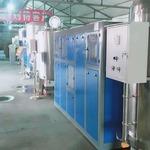 吉林2019年新型車用尿素水處理設備走向市場