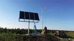 泉州廈門北京大連太陽能監控系統,風光互補監控系統,太陽能電池板