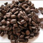 廠家大量供應云南產小粒(Arabica) 咖啡熟豆