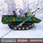 國內指定雪地坦克廠商 玩具坦克