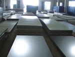 沈陽哈聯昆商貿提供沈陽地區質量硬的不銹鋼板_盤錦不銹鋼板