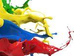 涂料油漆材料的功能